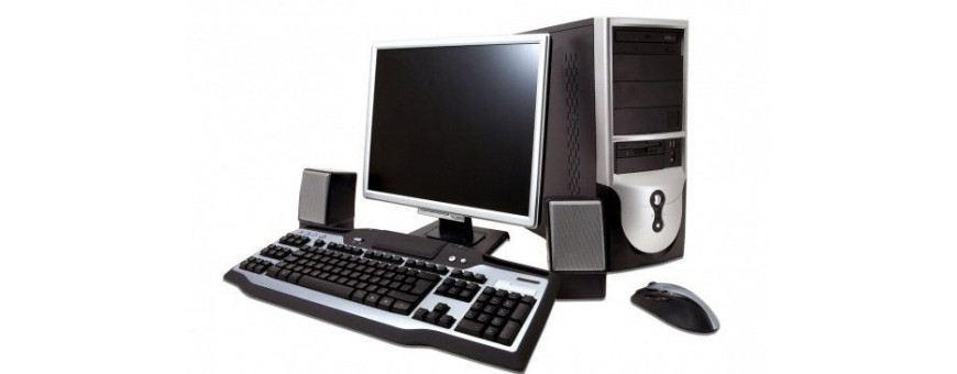 Купить компьютеры, ноутбуки и комплектующие к ним, ПО и антивирусы в Калининграде, низкие цены