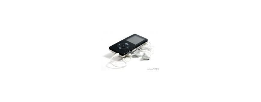 Купить MP3-плееры в Калининграде, низкие цены, гарантия