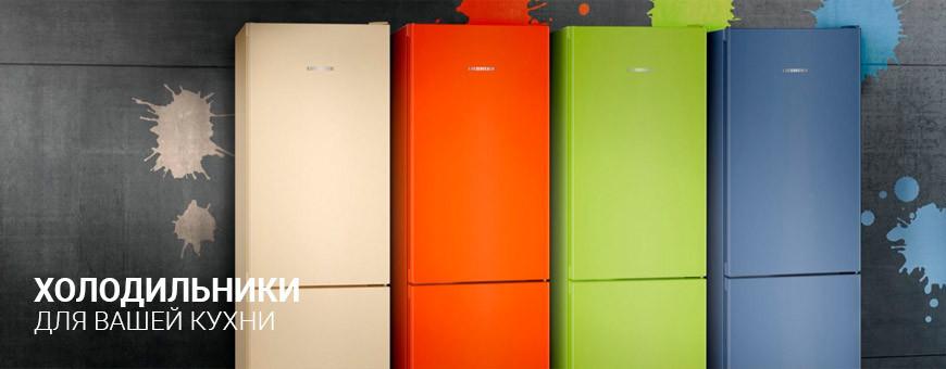 Купить холодильник в Калининграде по самой низкой цене: гарантия, доставка, отзывы