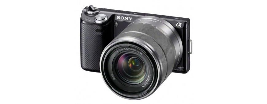 Купить цифровые фотоаппараты в Калининграде по низкой цене