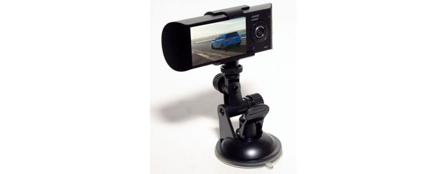 Купить автомобильные видеорегистраторы в Калининграде, низкие цены, гарантия