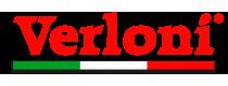 Verloni